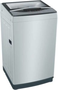 Bosch 6.5 Kg Fully-Automatic Top Loading Washing Machine-min