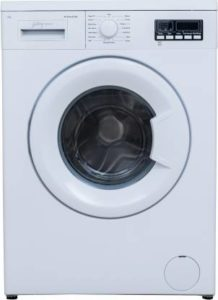 Godrej 6 kg Fully-Automatic Front Loading Washing Machine-min