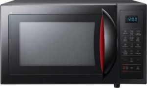 Samsung 28 L Convection Microwave Oven-min