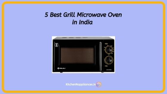 best grill microwave oven (1)