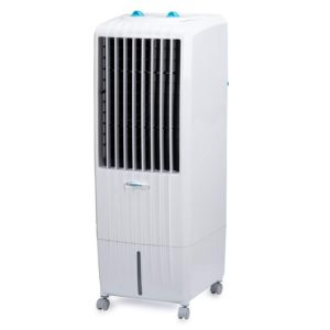 Symphony-Diet-12T-Personal-Tower-Air-Cooler-12-litres_-Multistage-Air-Purification_-Honeycomb-Coolin