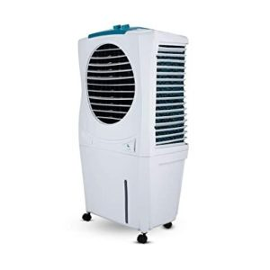 Symphony-Ice-Cube-27-Personal-Room-Air-Cooler-27-litres-with-Powerful-Fan_-3-Side-Honeycomb-Pads_-Mu