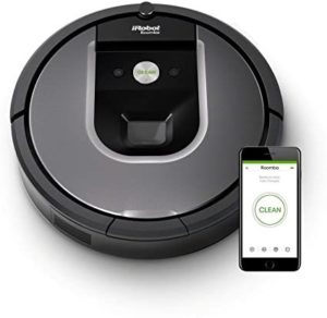 ies_Roomba_960_Vacuum_Cleaning_Robot