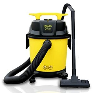 lsa_Vacuum_Cleaner_Wet_and_Dry_Micro