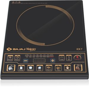 Bajaj_induction_cook_top