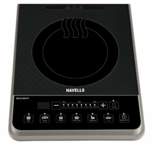 Havells_induction_cooktop