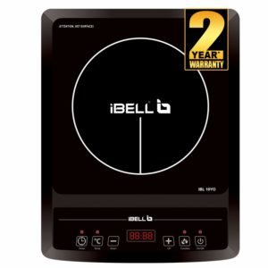 Ibell_Induction_cooktop
