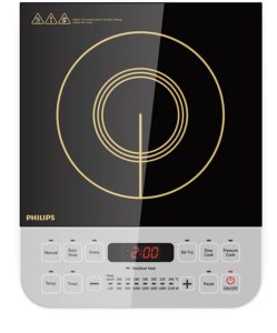 n_2100_Watt_Induction_Cooktop_Black_
