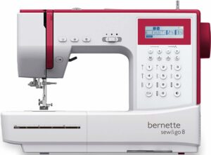 Best Sewing machine in India 2020