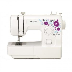 Brother Electric sewing machine 2020