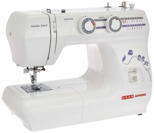 Best Usha Sewing Machine in India 2020