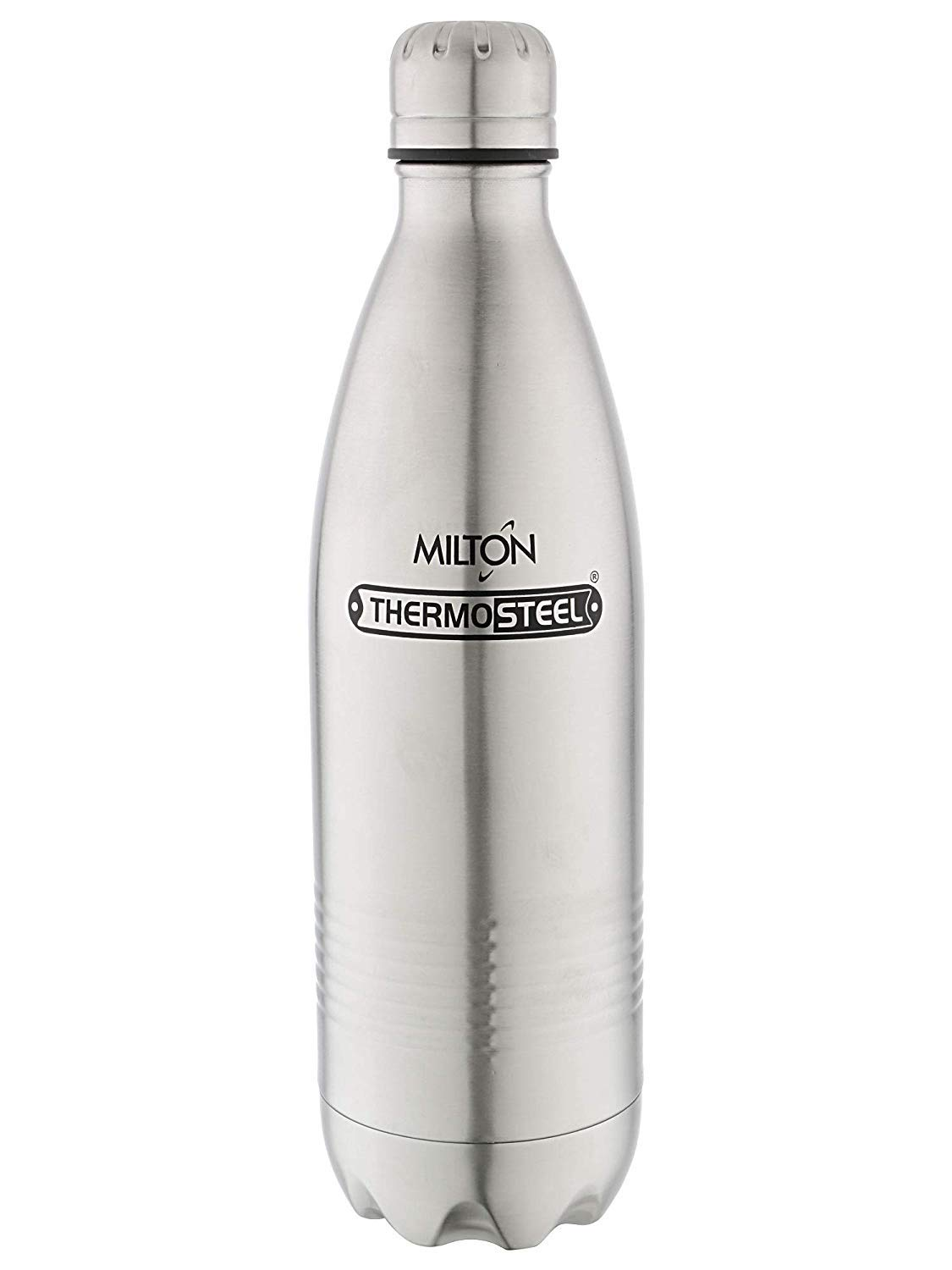 Milton Thermosteel Stainless Steel , 1.8 Liters