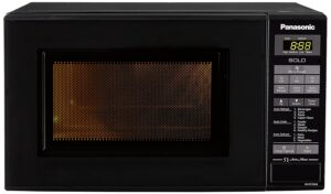 7 Best Solo Microwave Oven  Under Rs. 10000 For Home Use