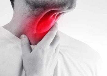 Sore Throat: Causes, Symptoms and Treatments